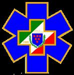 Pubblica Assistenza Rosignano Logo