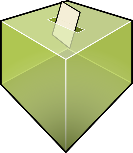mathafix-urne-vote